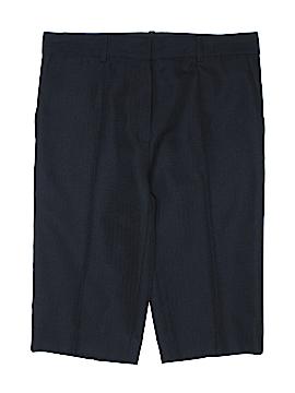 Vanessa Bruno Dressy Shorts Size 38 (EU)