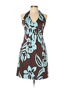 Jones New York Casual Dress Size 10