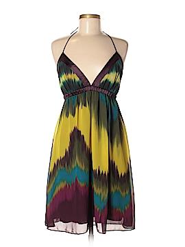 Studio Y Casual Dress Size 9 - 10