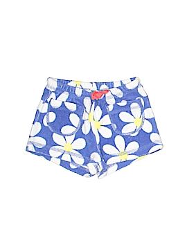 Mini Boden Shorts Size 18 mo