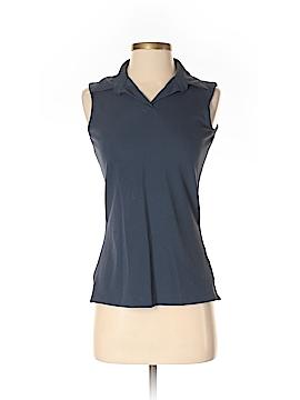 Slazenger Sleeveless Polo Size XS
