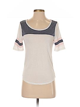Grayson Short Sleeve T-Shirt Size XS