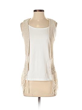 FANG Cardigan Size XS