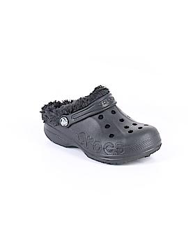 Crocs Clogs Size 12-13 Kids