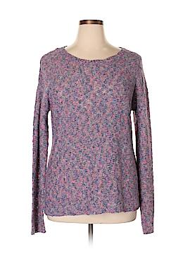 Esprit Pullover Sweater Size XXL