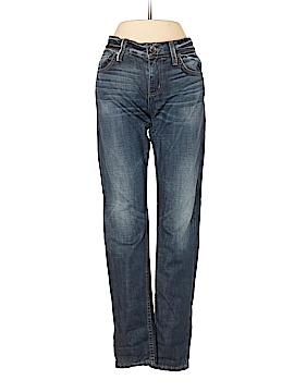 Level 99 Jeans 25 Waist