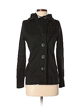 Bizz Jacket Size S
