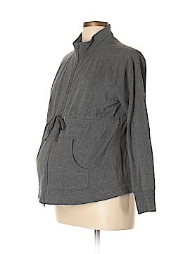 Motherhood Jacket Size L (Maternity)