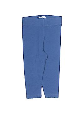 Mini Boden Leggings Size 12-18 mo