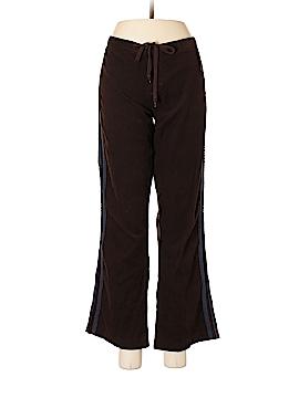 DKNY Jeans Cords Size 10