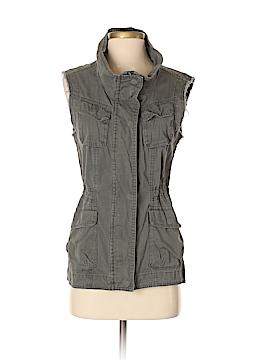 Sashimi Vest Size XS