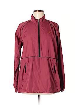 Ariat Jacket Size M