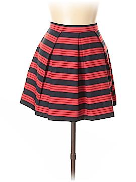 Gap Casual Skirt Size 6 (Petite)