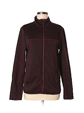 Perry Ellis Jacket Size S