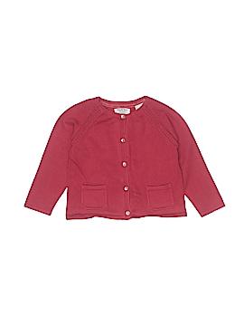 Zara Knitwear Cardigan Size 18-24 mo