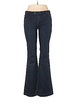 Anlo Jeans 30 Waist