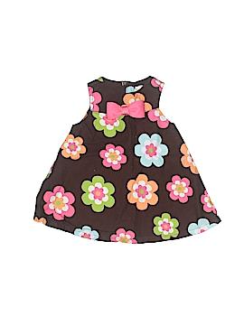 Gymboree Dress Size 3-6 mo