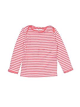 Mini Boden Long Sleeve T-Shirt Size 18-24 mo