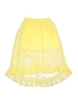 D-Signed Skirt Size M (Kids)