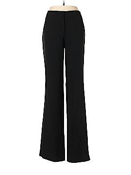 Alexander McQueen Dress Pants Size 42 (IT)