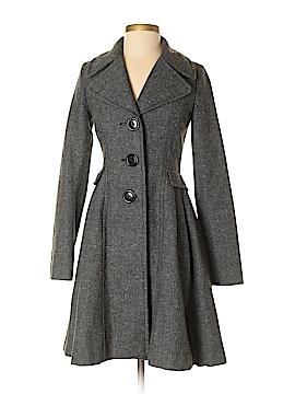 Candie's Coat Size XS