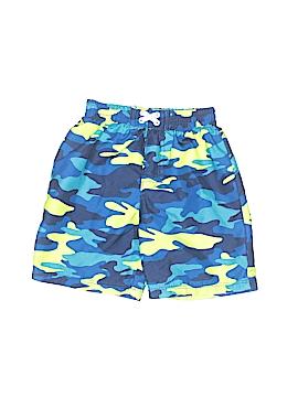 Op Board Shorts Size 2T