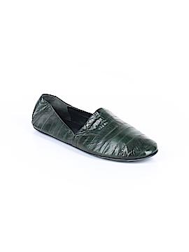 Vince. Flats Size 9 1/2