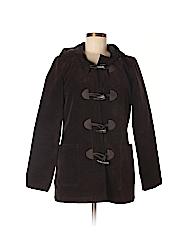 Lauren Jeans Co. Women Coat Size M
