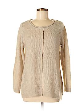 Debbie Morgan Pullover Sweater Size M