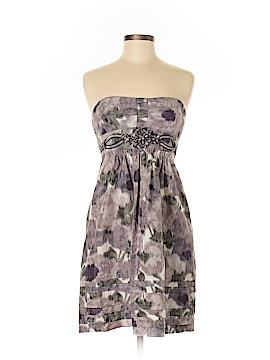BCBGMAXAZRIA Casual Dress Size 9