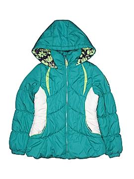 London Fog Jacket Size 7 - 8
