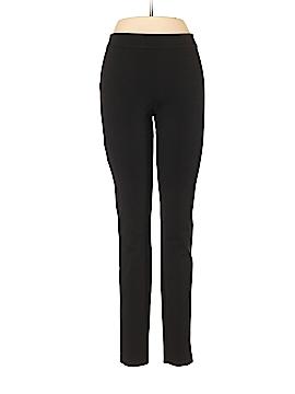 Max Studio Dress Pants Size M