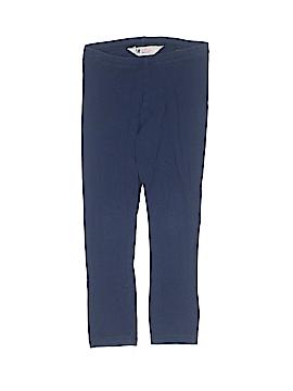 H&M Casual Pants Size 3