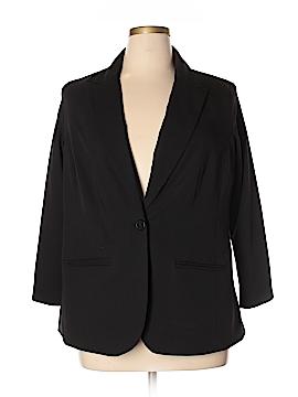 Liz Claiborne Blazer Size 14W