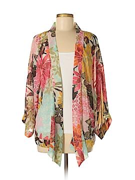 American Rag Cie Kimono Size M