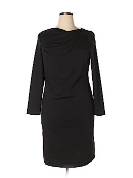 Joan Rivers Casual Dress Size 14