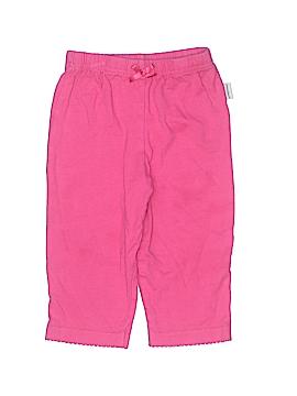 Onsies Casual Pants Size 6-9 mo