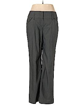 Sharagano Studio Dress Pants Size 12