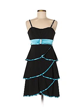 Deb Casual Dress Size M