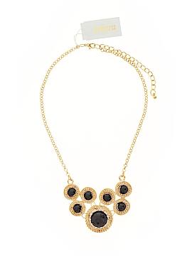 Jkara Necklace One Size