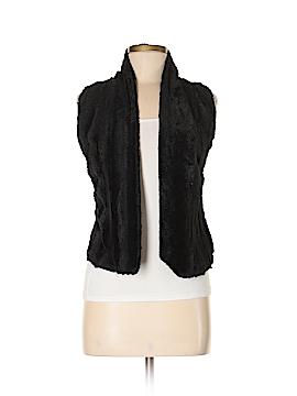 MYTH Vest Size M