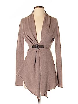 Cynthia Rowley for T.J. Maxx Cashmere Cardigan Size S