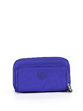 Kipling Wallet One Size