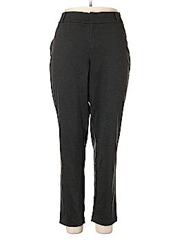 MICHAEL Michael Kors Dress Pants Size 18 (Plus)