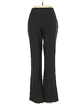 L.L.Bean Active Pants Size S