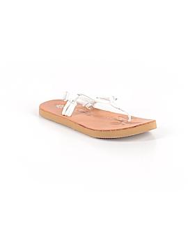 Gap Kids Sandals Size 10