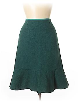 Ella Moss Casual Skirt Size 4