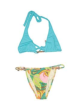 Letarte Two Piece Swimsuit Size 8