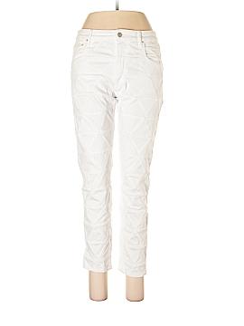 Isabel Marant Jeans Size 36 (FR)