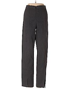 MESMERIZE Casual Pants Size 4